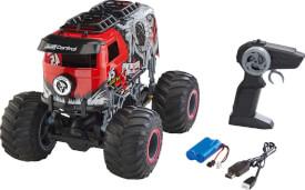 Revell Monster Truck PREDATOR
