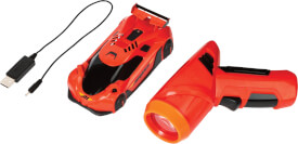 Spin Master Air Hogs Laser Zero Gravity Drive