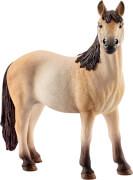 Schleich Farm World Pferde - 13806 Mustang Stute, ab 3 Jahre