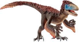 Schleich Dinosaurs - 14582 Utahraptor, ab 5 Jahre