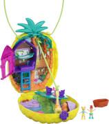 Mattel GKJ64 Polly Pocket Ananas-Tasche