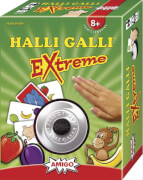 AMIGO 05700 Halli Galli EXtreme