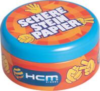 Schere Stein Papier