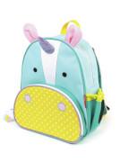 Skip Hop Zoo Pack Unicorn - Kinderrucksack Einhorn