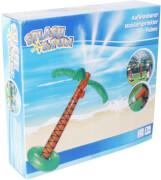 Splash & Fun Wassersprüher ''Palme'', ausblasbar