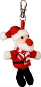 Weihnachtsanhänger Weihnachtsexpress
