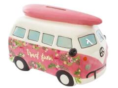 Keramikspardose Bus (2)